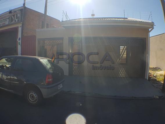 Casa - 3 Quartos - Douradinho - 21008