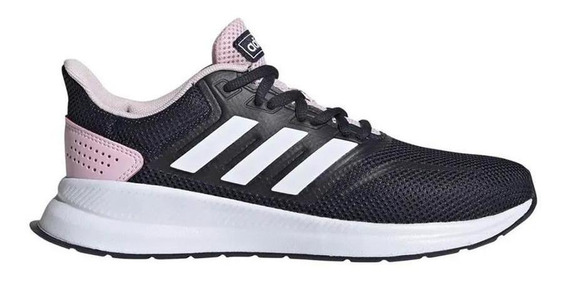 adidas Zapatillas Mujer - Runfalcon Azc