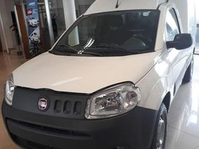 Nuevo Fiat Fiorino 1.4 Fire Evo 87cv Pack Top