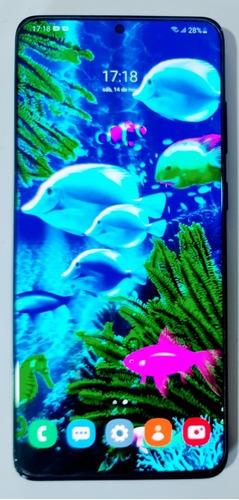 Celular Samsung Galaxy S20 Plus 8gb 128gb