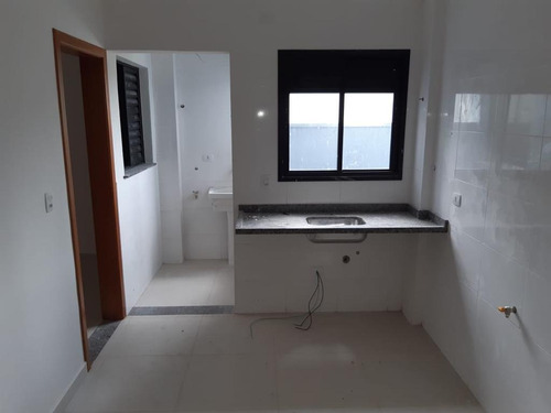 Imagem 1 de 13 de Apartamento Com 1 Dormitório, 34 M² - Venda Por R$ 189.000,00 Ou Aluguel Por R$ 1.300,00/mês - Artur Alvim - São Paulo/sp - Ap2433