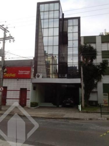 Imagem 1 de 9 de Sala/conjunto - Rio Branco - Ref: 145693 - V-145693