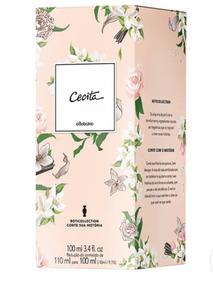 Perfume Colônia Cecita 100 Ml - Oboticário