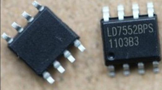 Ld7552 (list-90)