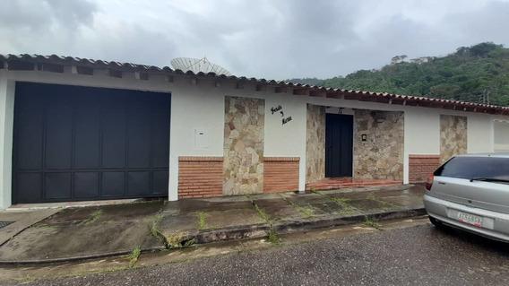 Casa Colinas De Pirineos
