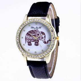 1fb450f9 Reloj Aldo S 375 - Relojes Pulsera en Mercado Libre Chile
