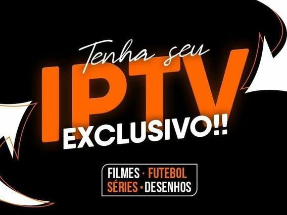 Melhor Lista De Tv Do Mercado Livre No Melhor Preço ¿¿