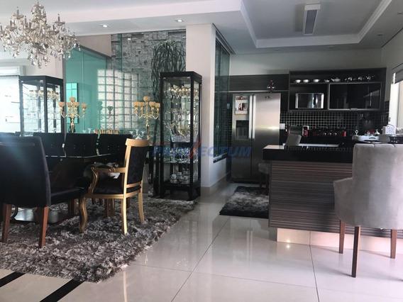 Casa À Venda Em Jardim Maria Helena - Ca276581