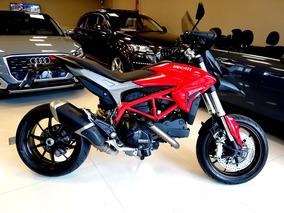 Ducati Hypermotard No Adventure Gs 800 Multristada Ktm Xr