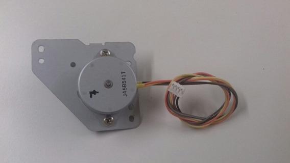 Motor Do Scanner Lexmark X2250