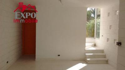 Casa Residencial Para Locação, Jardim Novo Campos Elíseos, Campinas. - Codigo: Ca0169 - Ca0169