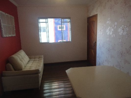 Apartamento Com 2 Quartos Para Comprar No Sagrada Família Em Belo Horizonte/mg - 18937