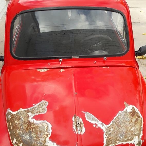 Fiat 1975
