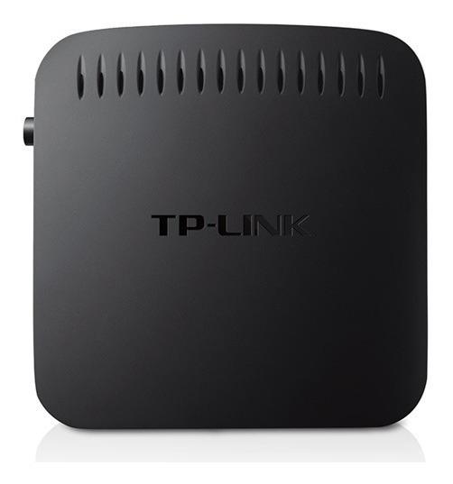 Modem Gpon Tp Link Tx 6610 Fibra 1 Puerto Lan Gigabit