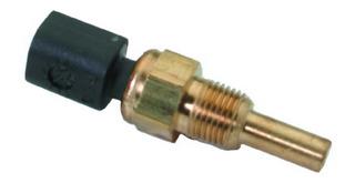 Sensor De Temperatura Autometer