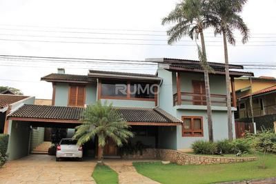 Casa À Venda Em Tijuco Das Telhas - Ca003027