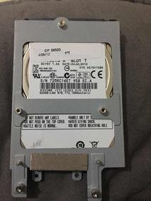 Hd P/ Notebook Toshiba 500gb Mg03aca100 Sata