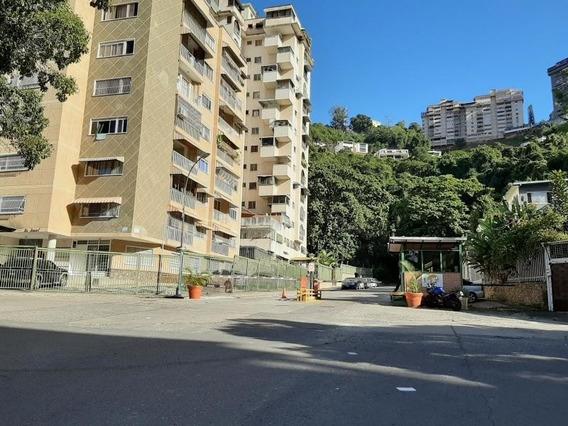 Apartamentos En Venta Agente Aucrist Hernández Mls #20-4697