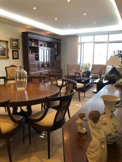 Apartamento En Villa Granada Puerto Ordaz Porto Fino.