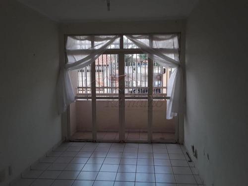 Apartamentos - Ref: V13448