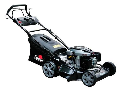 Cortador Grama Tlm530trms-65xp 53cm 6,5hp 4x1 Toyama