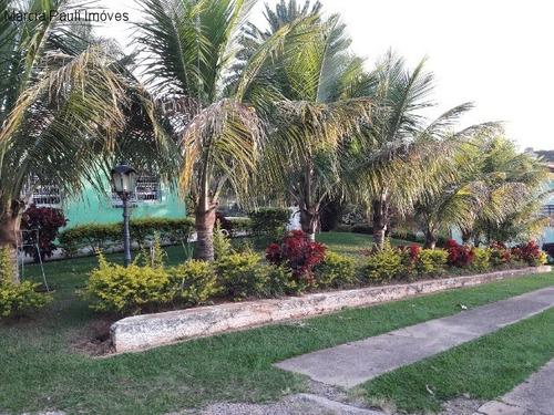Imagem 1 de 30 de Oportunidade!!!  Ótima Localização. - Ch00157 - 69013305
