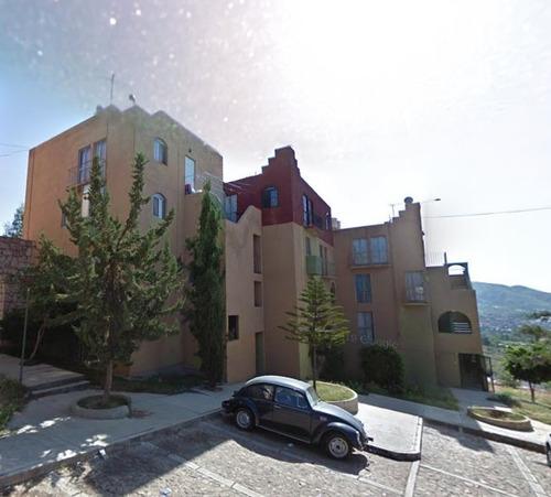 Imagen 1 de 6 de Jga Departamento En Venta, Lomas De Marfil, Guanajuato