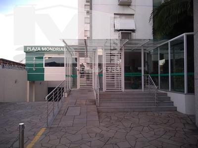 Apartamento Para Aluguel, 2 Dormitórios, Teresópolis - Porto Alegre - 1392