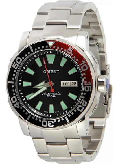Orient 469ss039