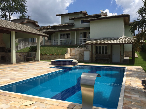 Casa Com 3 Dormitórios À Venda, 150 M² Por R$ 800.000,00