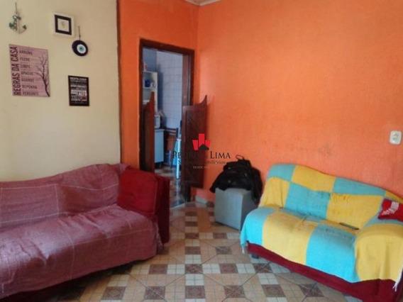 Sobrado Comercial E Residencial Com Salão Comercial Montado Para Pizzaria Em Vila Matilde - Pe27275