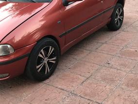 Fiat Palio 1.6 Hl Stile Abs 1999
