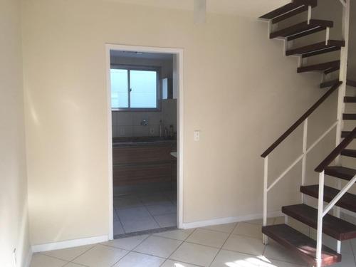 Casa Com 3 Quartos Suítes Armários Área À Venda, 110 M²  - Cascadura - Aec3040