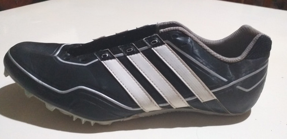 Zapatillas Con Clavos - Atletismo