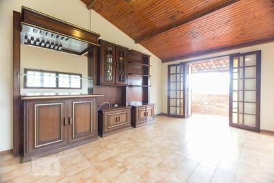 Casa Com 2 Dormitórios E 1 Garagem - Id: 892909914 - 209914