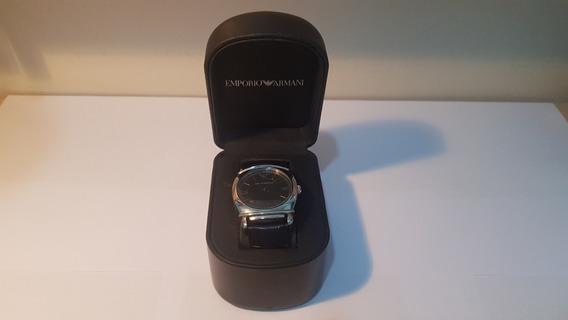 Relógio Empório Armani Ar0263