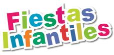 Fiestas Infantiles Bogota, Recreacion, Inflables, 3125297780