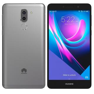 Nuevo Huawei Mate 9 Lite * Libre * Garantía - Rosario