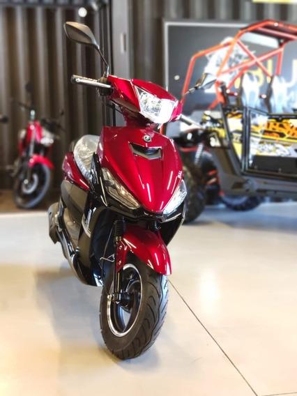 Bul Motors