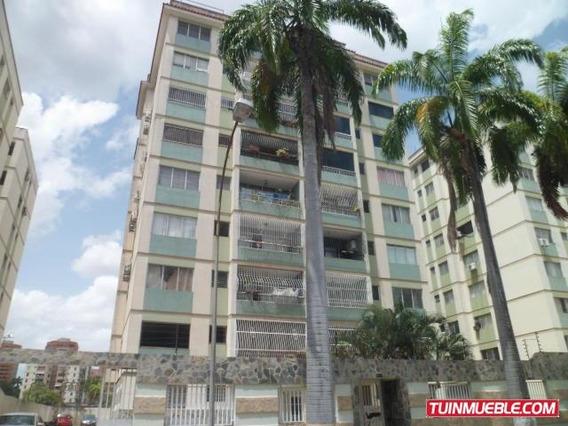 Apartamento En Venta En Camoruco, Valencia 18-8855 Em