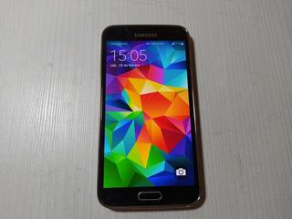 Samsung S5 Galaxy