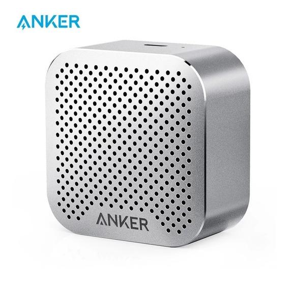 Auto Falante Bluetooth Speaker Com Grande Som
