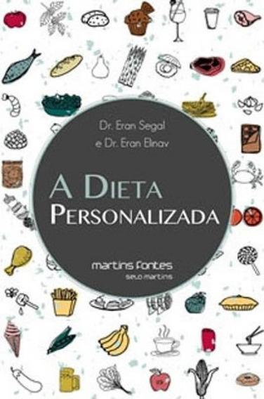 A Dieta Personalizada