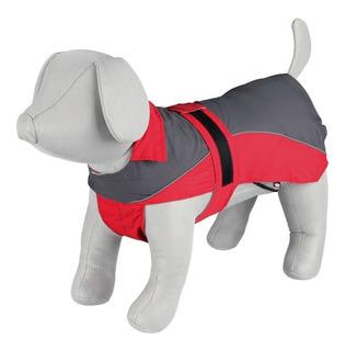 Abrigo Impermeable Lorient Small Ropa Perro Trixie El Mejor