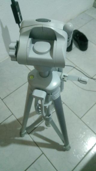 Nikon D7000 + Lentes 55-200mm 1:4-5.6g + 18-55mm 1.3.5-5.6g