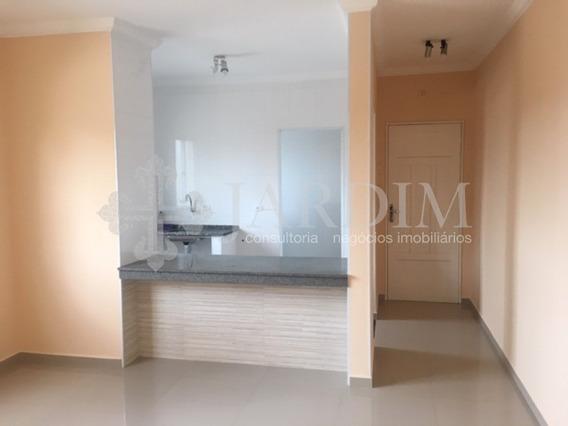 Apartamento - Ap00890 - 34736365