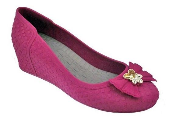 Zapatos De Dama Marca Boaonda Talla Al 40