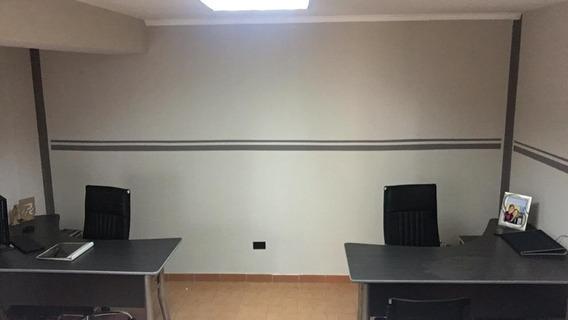 Oficina En Alquiler Bella Vista Maracaibo Api 30841 Bm19