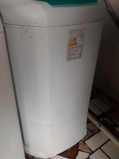 Lavadora Suggar 10 Kg