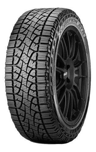 Pirelli 185/65 R15 88h Scorpion Atr Neumabiz